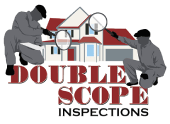 doublescope-logo2.png