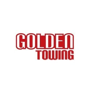 goldentowing logo.jpg