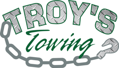 Troys_Towing_Logo-01.png