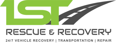 cropped-breakdown-recovery-logo.png