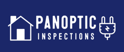 Pano-Inspect-Logo-3.png