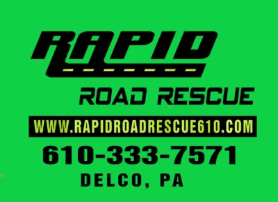 RAPID ROAD RESCUE TSHIRTS.jpg