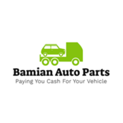 Bamian Auto Parts.png