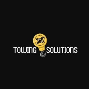 360 Towing Solutionslogo1a.jpg