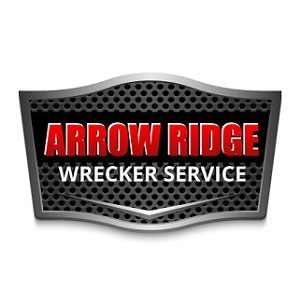 Arrow-Ridge-logo.jpg