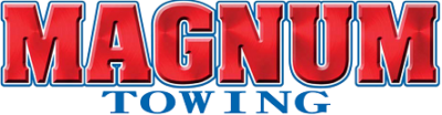 Magnum-Towing-Inc-Logo-1024x266 - Copy.png