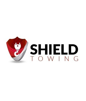 shield-towing-logo1234qq.jpg