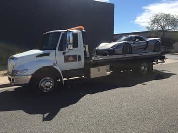 Flatbed with farrari.jpg