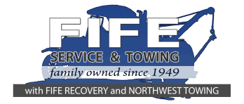 towing-tacoma-fife-service-towing.png