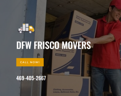 DFW Frisco Movers Picture.PNG