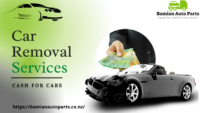 Car Removal Services1.png