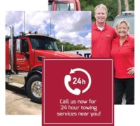 towing-service-kansas-mo.jpg
