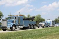 towing-service-findlay.jpg
