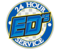 eds-24hour-towing-service.png