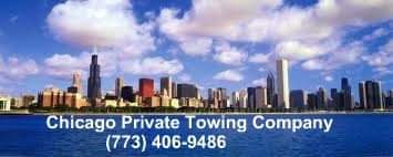 24 hour towing service chicago