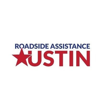 Towing, Roadside Assistance, Auto wrecker