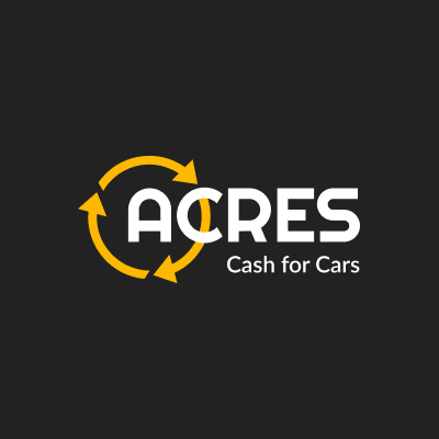 Acres cash for cars
