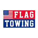 Flag towing Service